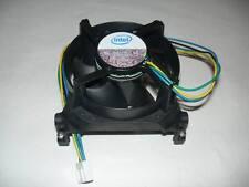 Ersatzlüfter für Intel Xeon Box Kühler Sockel 771 - E30325