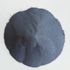 1kg Densified Silica Fume, Microsilica, Pozzolan, GFRC, 90%