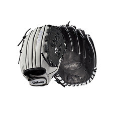 "Wilson A1000 12.5"" Fastpitch Softball Glove WTA10RF19V125"
