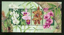 Australia   1998   Scott #1684a    Mint Never Hinged Souvenir Sheet