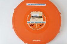 16 mm Film - Erdkunde - FLUSSOASE NIL - 16 min. - C473