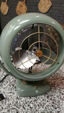 ANTIQUE Working Vintage Vornado 2-Speed Fan - Fully restored.