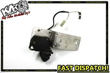 Ignition Coil Module Replacement - 1999 Land Rover Discovery Petrol V8i - KLR