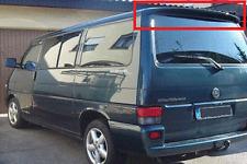 VW TRANSPORTER T4 CARAVELLE MULTIVAN ROOF SPOILER NEW