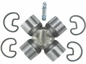 Universal Joint 8QYB73 for Alpine 1960 1961 1962 1963 1964 1965 1966 1967 1968