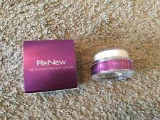 Renew Rejuvenating Eye Cream -0.50 Fl. Oz.