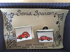 Men's Ceramic Sonia Spencer Jewellery