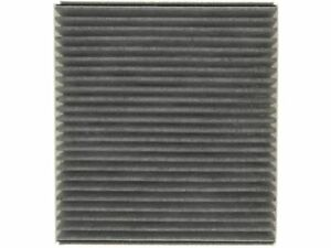 Cabin Air Filter 9FCH65 for Infiniti G35 FX35 FX45 2005 2006 2003 2004 2007 2008