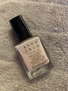 Avon True Colour Nail Experts 7 in 1 Nail Treatment Base Coat 10ml BNIB NEW