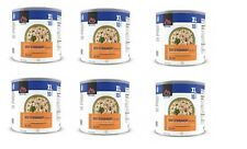 Mountain House Beef Stroganoff 10serv Can 30119