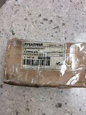 New listing Sylvania Lumalux Lu400 / Super5-Kit