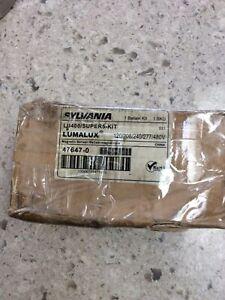 Sylvania Lumalux LU400 / Super5-Kit