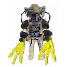 Playmobil Serie 3 Figures 5243 Boy 10 Spaziale