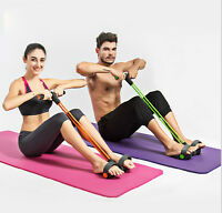 New Hot Fitness Exercise Equipment Sit-up Exercise Device Training Abdominal