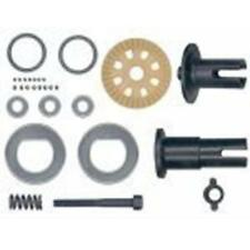 Associated Complete Differential Kit RC18T 21024