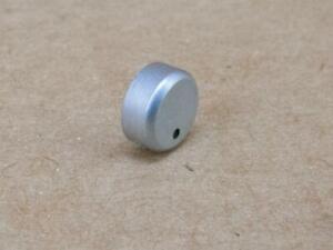 Genuine Leica Shutter Release Button IIIc to IIIg - New Old Stock