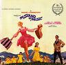 The Sound of Music-1965- Original Movie Soundtrack- 30th Ann-CD
