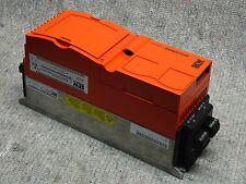 SEW Movidrive 2,8kVA 1,5Kw 400V MCF40A0015-5A3-4-00 MDX60A0015-5A3-4-00