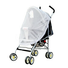 Baby Mosquito Full Cover Net Strollers Unique Carriers Car Seats Cradles