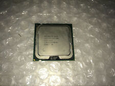 Processore Intel Pentium E2160 SLA3H Dual Core 1.80GHz 800MHz 1MB Skt LGA775 @