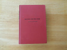 Blessed Are The Meek Zofia Kossak First Edition  1944