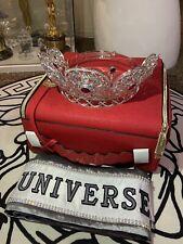 Miss Universe Crown Case Box (Case Only)
