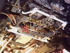Lexus IS200/300/250/350 +GS300/GS350 UR Anteriore inferiore Barra 170