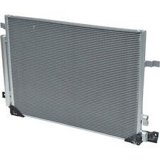 COG254 30046 AC Condenser for 16-20 Chevrolet Camaro  / 16-19 Cadillac CTS/ATS