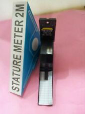 STATURE METER for measuring height ( height stand) Other Medical & Lab Equipment