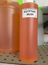 16 OZ EGYPTIAN MUSK BURNING OIL,Life is Beautiful W/ Burning Oil of THIS MUSK