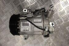Compresseur climatisation Renault Clio IV 4 / Captur 0.9Tce - 926000217R