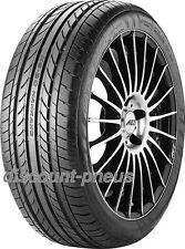 2x Pneus été Nankang Noble Sport NS-20 225/50 R17 94V