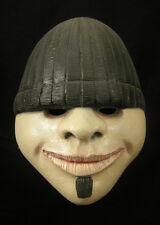 Eightball Homie Halloween Mask Michael Myers Freddy Jason Not Don Post Studios