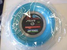 Yonex Tennis String POLY TOUR AIR 200M Reel Blue PTA125-2 Made in Japan