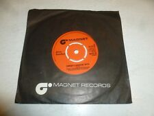 "ALVIN STARDUST - Sweet Cheatin' Rita - 1975 UK 2-track 7"" Vinyl Single"