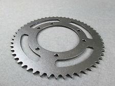 New Genuine Aprilia RX-SX 50 Chain Ring 00H01317031 (MT)