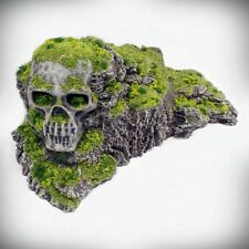 Heathcliff - Tabletop Wargaming, D&D 3D printed hill scatter terrain