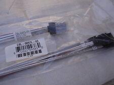 SuperMicro CBL-0097L-03 Mini SAS SFF-8087  36-Pin to 4 SATA Breakout Cables