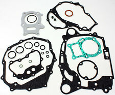 HONDA TRX 250EX, 250X 250 RECON ENGINE COMPLETE GASKETS KIT 02-19,