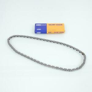 Chain Distribution KMC for Scooters Yamaha 250 majesty Dx 1996 To 2004 9458