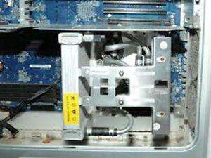 dissipatore a liquido Apple powermac G5 Delphi 603-8236W 630-6330/T6841 631-0169