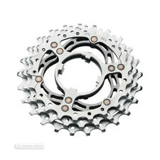Campagnolo 11 Speed 21-23-25 Cog/Sprocket Assembly B for 11-25 Cassette 11S-135B