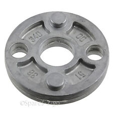 FLYMO Domestic L400 L470 XL500 Lawnmower Metal Lawn mower Blade Spacer Washer