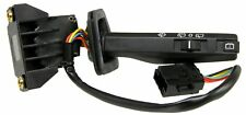 Windshield Wiper Switch-Wagon Wells SW7414 fits 1988 Volvo 760