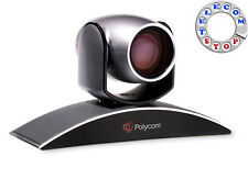 Polycom MPTZ - 6 EAGLEEYE HD HDX videoconferenza macchina fotografica