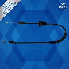 Cerradura traba Cable de Bowden delantero derecho o izquierdo puertas: 7E0837085