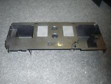 Dell Poweredge 6950 Main Heatsink Cover TC413,JX139