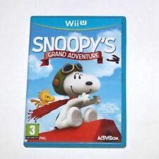 Nintendo Wii PAL Konsolen