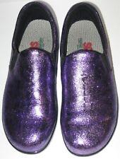 Size 8.5W SAS Shoes / Clogs 8.5 Wide