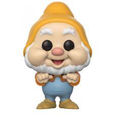 Funko 21726 Disney Snow White Happy Pop Vinyl Figure